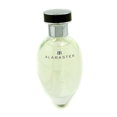 banana-republic-alabaster-eau-de-parfum-spray-50ml