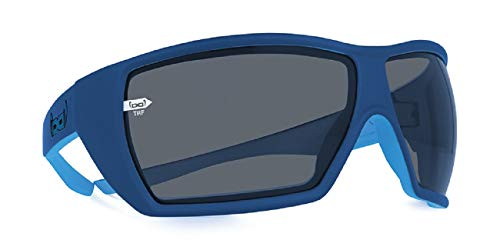 gloryfy G12 Maduo by David Lama unbreakable Sonnenbrille