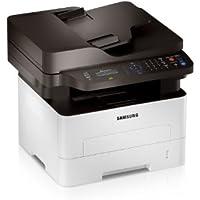 Samsung SL M 2875 FD - Impresora Multifunción Blanco y Negro
