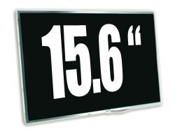 led-display-156-lp156wh2-lp156wh4-n156b6-n156bge-wxga-hd-40-pin-connettore-posteriore-sinistra-led-s