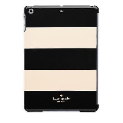 kate-spade-new-york-negro-blanco-rayas-con-pantalla-retina-ipad-air-carcasa-rigida-de-fijacion-a-pre