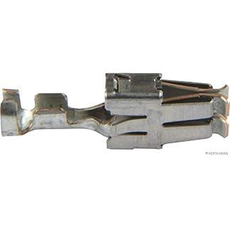 Jakoparts-50251827-Flachsteckhuelsen