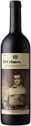 19-Crimes-Red-Wine-75-cl-Case-of-6