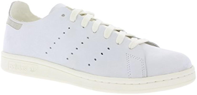 0955ae683e559 adidas originaux stan op smith s79464 blanc op stan p s basket 268c9a