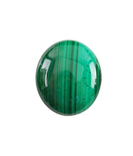 4.25 Ratti Natural Malachite GLI Certified