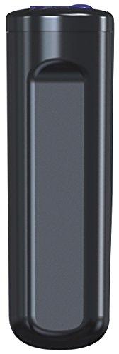 Sicce 955499Acuarios Mini Calefactor Jolly 10W