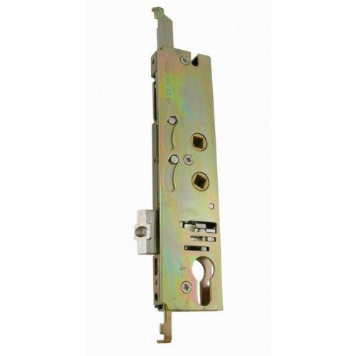 yale-g2000-upvc-door-lock-centre-case-gear-box-35mm-backset