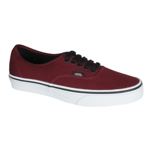 Vans Authentic Zapatilla Baja Unisex Adulto