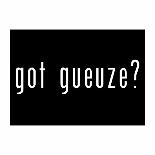 idakoos-got-gueuze-drinks-sticker-pack-x4