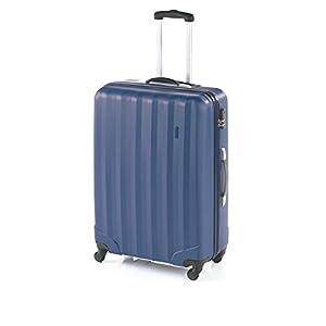 John Travel 971200 2019 Maleta, 70 cm, 30 litros, Multicolor