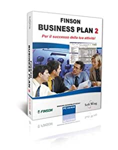 business plan software for mac free