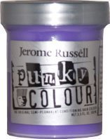 jerome-russell-punky-colour-hair-color-creme-platinum-blonde-toner-35-oz-by-jerome-russell