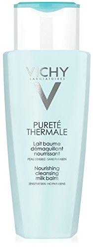 Vichy Reinigungsmilch Pureté Thermale 200 ml - Vichy Purete Thermale
