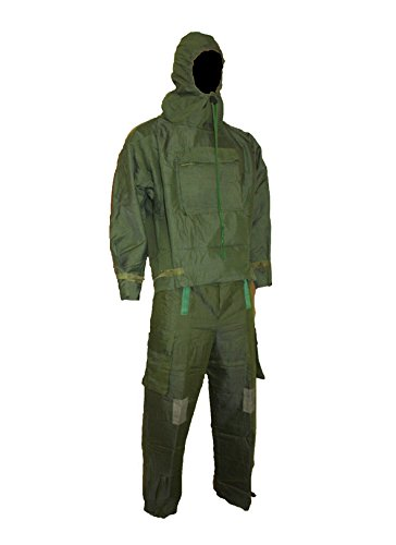 nbc-mk1-mk3-army-surplus-suit-olive-green-vacuum-packed-medium