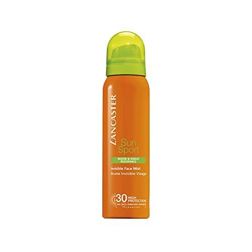 Lancaster Sun Sport Face Invisible Mist SPF30 - Sonnenschutz, 100 ml