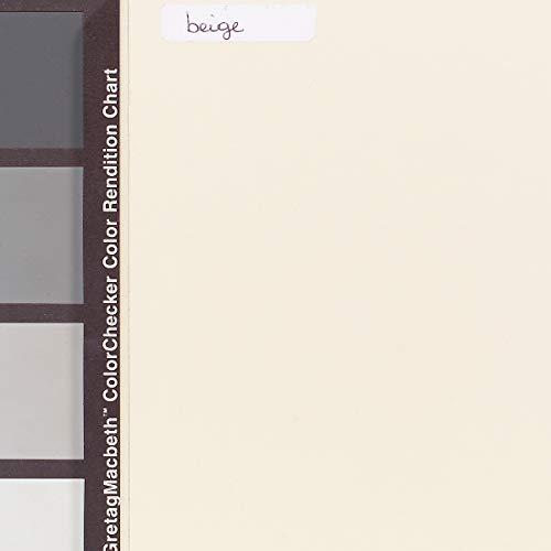 Sodematub Mehrzwecktisch - rechteckig, Höhe 740 mm - LxB 1400 x 800 mm, Plattenfarbe beige, Gestellfarbe braun - Besprechungstisch Besprechungstische...