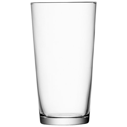 lsa-international-320-ml-large-gio-juice-glass-clear