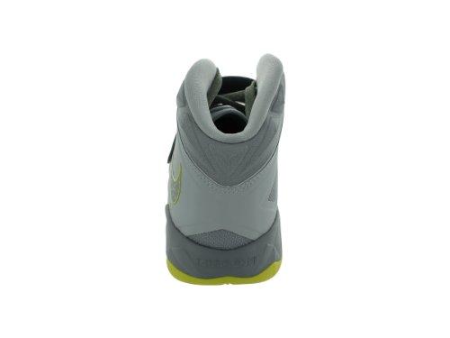 Nike Zoom Soldier Vii Grau