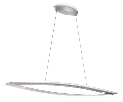 philips-instyle-373694816-flessibile-75w-alluminio-lampada-a-sospensione