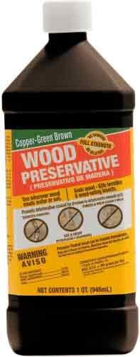 verde-de-cobre-marron-madera-conservante-aerosol-spray-33008-14-ounce