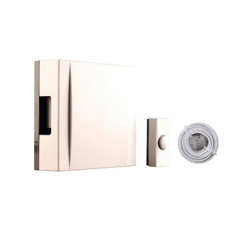 byron-720-turklingel-drahtgebunden-wandmontage-batteriebetrieben-mit-weissem-klingeltaster-und-kling