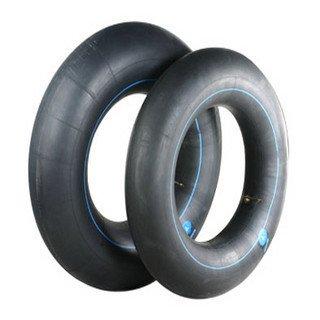 Ride on lawn mower tyre inner tube (20x8.00-8 inner tube) Test