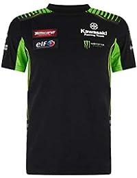 Suchergebnis Auf Amazon De Fur Kawasaki T Shirt Bekleidung