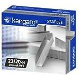 Kangaro 23/20-H Staple Pin