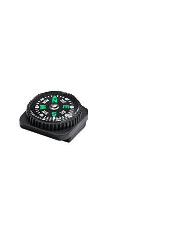 KHS Kompass | KHS Tactical Gear | KHS.KPB | Farbe: black