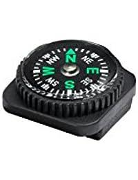 KHS Kompass | KHS Tactical Gear |