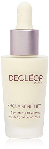 Decleor Prolagene Lift Intensive Concentrato Ringiovanente - 30 ml
