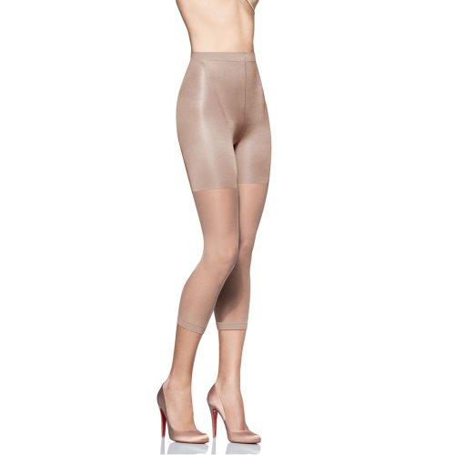 Spanx Spanx Women's Power Capri - C - Nude