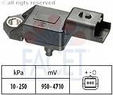 FACET Luftdrucksensor für Höhenanpassung, 10.3136