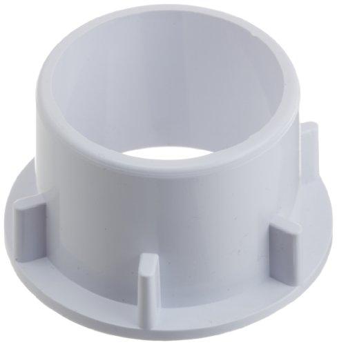 pentair-r172373-cartuccia-di-ricambio-per-locater-dinamica-serie-ii-e-iii-rtl-per-piscina-e-spa-filt