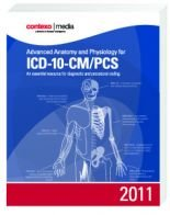 2011-advanced-anatomy-and-physiology-for-icd-10-cmpcs