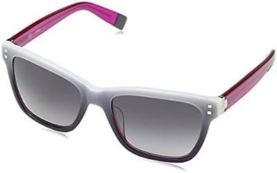 Furla Su4901, Gafas de Sol para Mujer