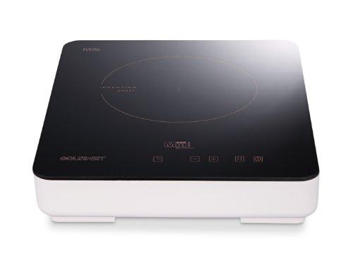 miji-gourmet-eitp-2800-fi-mobiles-induktions-kochgerat-2800-w