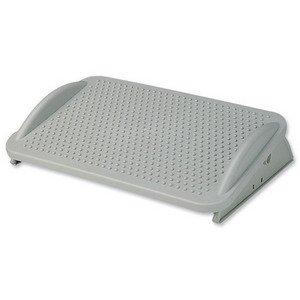 5-star-footrest-tilting-anti-skid-maxh102mm-platform-425x282mm