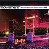 Movement: Detroits Electronic Festival 04 [Import USA]