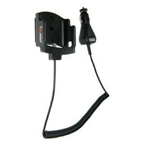 Halter für das Auto Aktiv ( CAC) mit Halter bewegbar für HTC für Cruise P3650