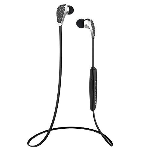 victsing-auricolare-bluetooth-41-wireless-a2dp-stereo-cuffie-sportivo-leggero-a-prova-di-sudore-viva