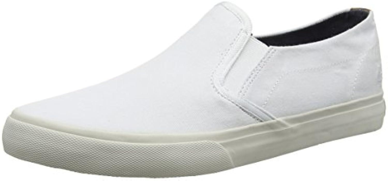 Marc O'Polo Sneaker - Zapatilla Baja Hombre -