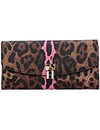 Portafogli Dolce Gabbana Donna - Tessuto (BI0907AG269) c59f950b7e1
