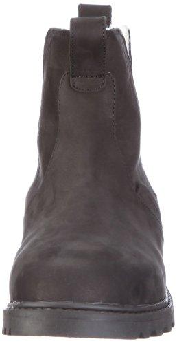 Shepherd Klas 211020-1042, Bottes homme Noir - V.9