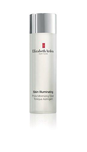 Elizabeth Arden Skin Illuminating Pore Minimizing Toner, 200 ml