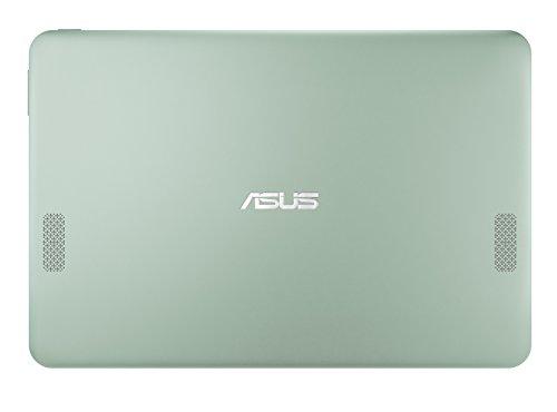 Asus Transformer T101HA-GR043T Notebook