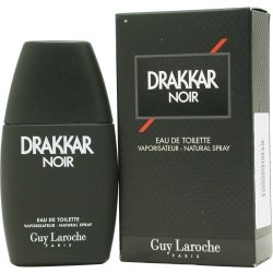 drakkar-noir-edt-spray-67-oz-by-guy-laroche-by-drakkar