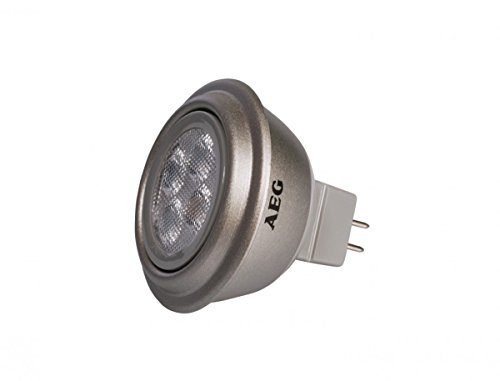 AEG BALLEO LED