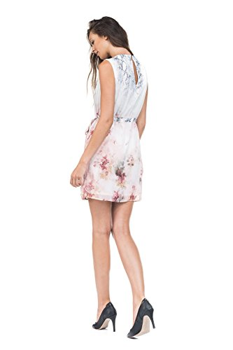 Salsa - Short and medium dresses - Femme Multicolore