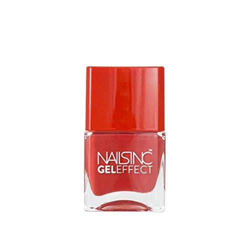 nailsinc-gel-effect-polish-regents-park-place